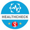 Get your free healthcheck with Glanton today!